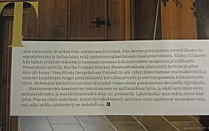 Helsinki, Espoo, Vantaa, Marikan SisustusStudio, sisustussuunnittelija Ylöjärvi, sisustussuunnittelu: Etelä-Suomi Toiminta-alue: Pirkanmaa, Häme, Uusimaa ja Varsinais-Suomi. (Helsinki Tampere, Turku, Forssa, Somero) www.sisustustudio.com, marikan@sisustusstudio.com, Kauniit Kodit- lehti, Umpipuu keittiösuunnittelu, Espoo, Vantaa, toteutus Designkaluste FInland Oy