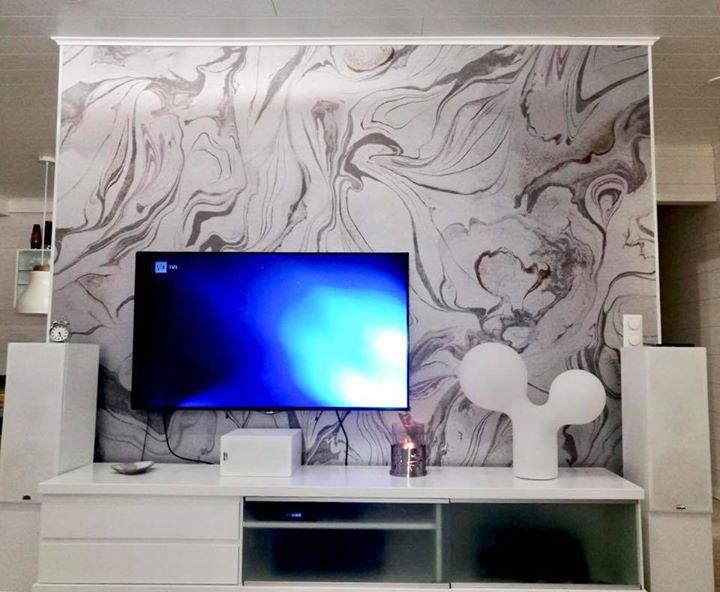 Artek, Design & perintöhuonekalut # Asiakkaiden uudistettu koti # rivitalokolm…