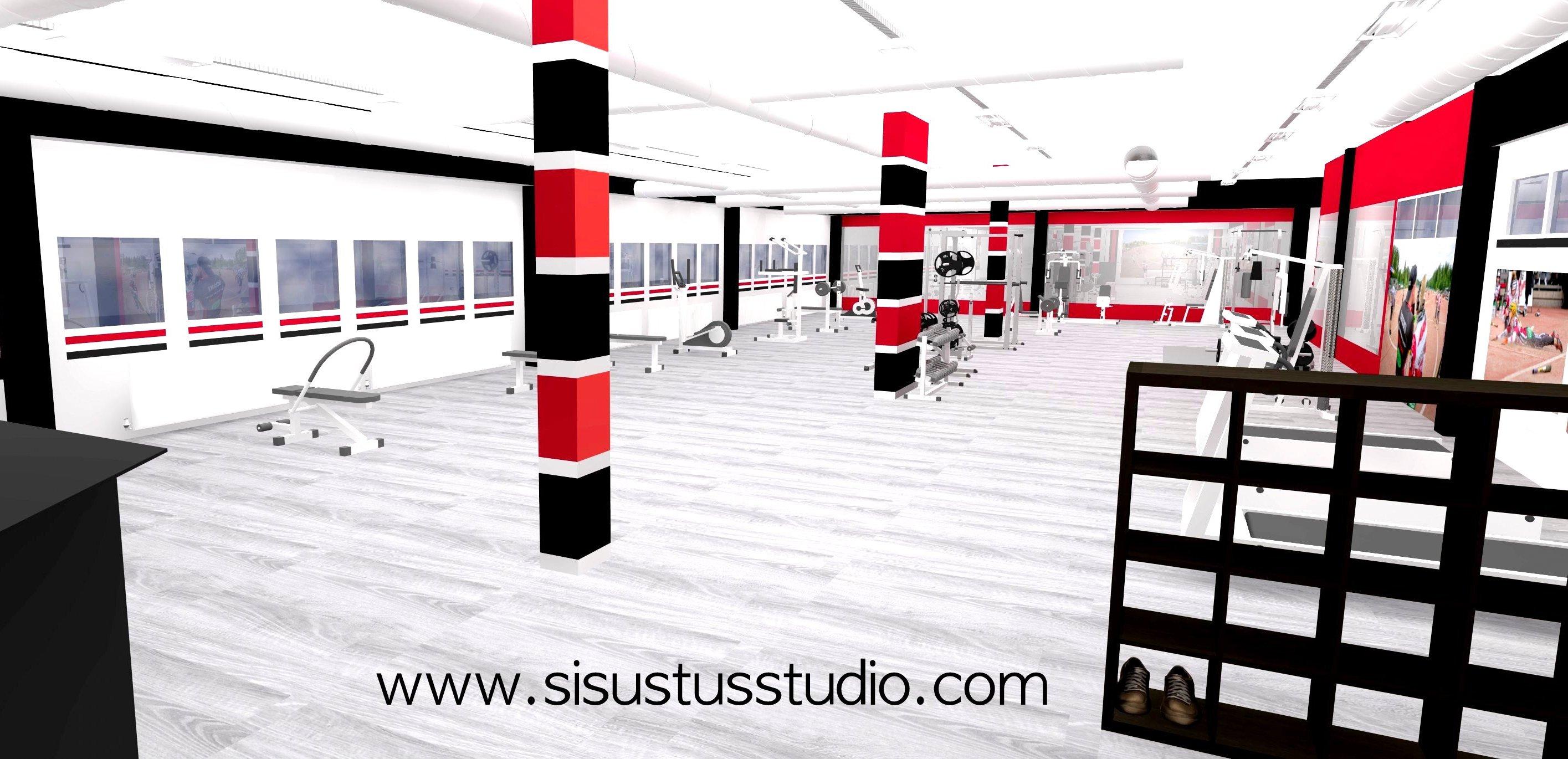 Manse Training Center