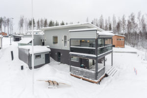 Marikan SisustusStudio kuvat Vesa Kivimäki 39