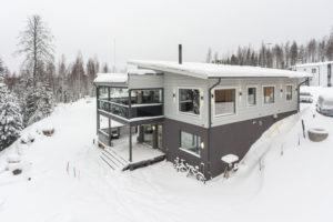Marikan SisustusStudio kuvat Vesa Kivimäki 40