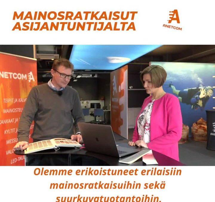 Tälläistä kivaa eilen Pirkkalassa Ja jatkui  vielä Ylöjärvelläkin toimistolla…..