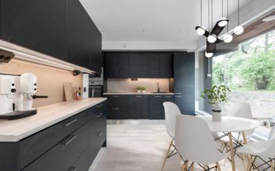 53 m² Ahvenkuja 1 C, 02170 Espoo Kerrostalo Kaksio myynni…