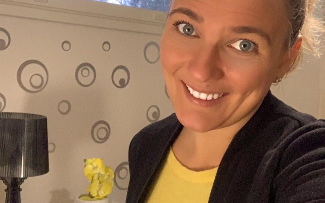 Kuka minä olen?  Olen Marika Piekkala, toiminut sisustussuunnittelijana jo 11,…