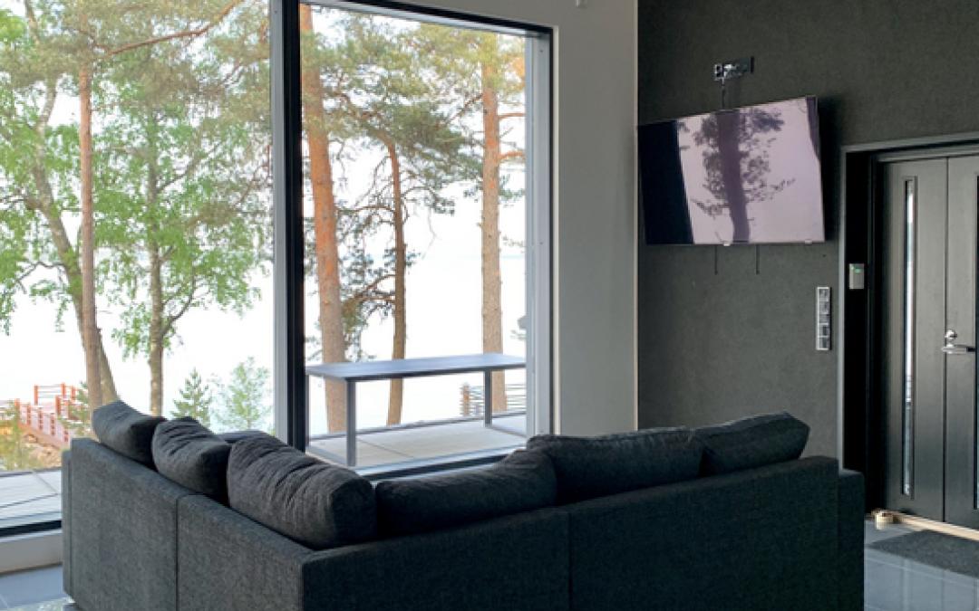 Voionranta.fi, tilasuunnittelu, pintasuunnittelu, kiintokalustesuunnittelu, valaistus, konsultointia huonekaluista ja tekstiileistä